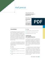 Pubertad_precoz.pdf