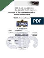 116279564-Caso-Cerveza-Franca.doc