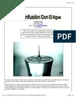 3-Confusión Con El Agua