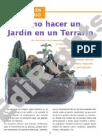 Un_jardin_en_un_terrario.pdf