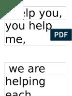 I help you.docx