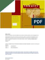 Buku Inquiry_Terjemahan.pdf