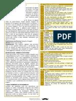D&D 5E - Antecedentes - Biblioteca Élfica.pdf