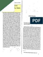 001.Fray Joseph de Acosta.pdf