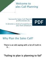 16247360-Sales-Call-Planning.pdf