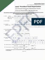 882155_Declaration Form (1)