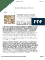 5-¿Es la leche animal adecuada para el consumo humano.pdf