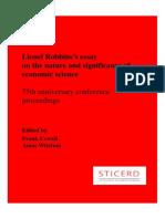 Lionel Robbin.pdf