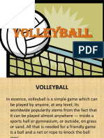 pe4volleyball-111212051732-phpapp01