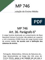 MP 746previa