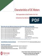 MotorPrimerGaTech.pdf