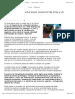 5-Este Aceite De Cocinar es un Destructor de Virus y Un Antibiótico... .pdf
