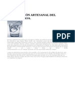 5-Filtro-Artesanal-de-Agua.pdf