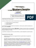 5-El engaño de Blueberry - Investigación de la Alimentación.pdf