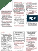 s01_cox-plandesalvacion_v2_(2x3).pdf