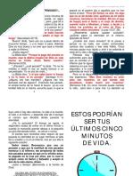 v03_boanerge-cinco_minutos.pdf