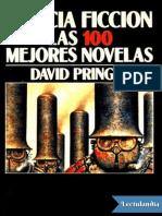 Ciencia Ficcion Las 100 mejores novelas - David Pringle.pdf