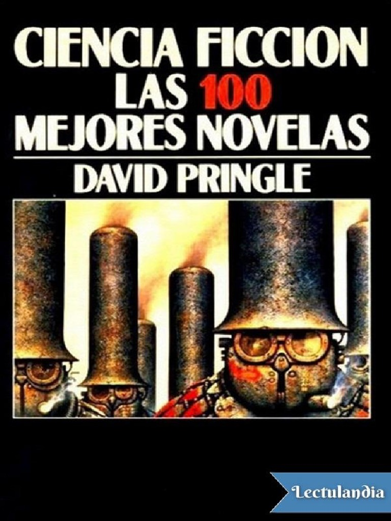 Las nuevas aventuras de un biólogo recién recibido: Novela (Spanish Edition)