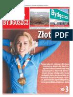Poza Bydgoszcz nr 83