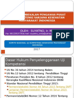 2-Materi Pembekalan PP-H-3-2017-1