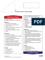 difference-blood-sugar.pdf