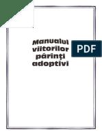 105_int_Manualul_adoptatorului_FINAL.pdf