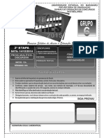 GRUPO06-PAES2015
