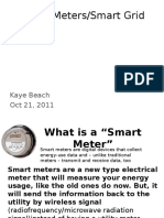 Oklahoma Smart Meters1