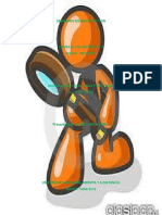 trabajo_act_6_seminario_de_investigacion.docx
