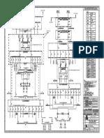 Intake Switchgear Layout Phase 2