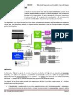 Chipset y Aplicaciones y Ambientes de Servicio