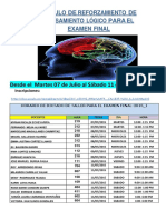 MODULO PARA EL TALLER DEL EXAMEN FINAL-OK-OK.pdf