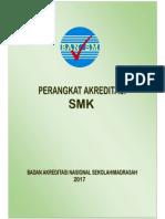 04 Perangkat Akreditasi SMK 2017 Ok