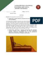 electrovalvula.docx
