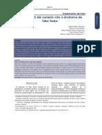 Tako-tsubo.pdf