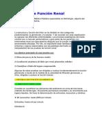 PRUEBAS+ESPECIALES+DE+FUNC+RENAL.pdf