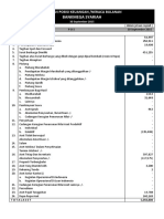 Laporan_Publikasi_Bank_Mega_Syariah_per_31_September_2015.pdf