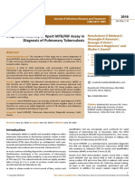 diagnostic-accuracy-of-xpert-mtbrif-assay-indiagnosis-of-pulmonary-tuberculosis.pdf