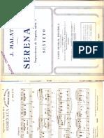 IMSLP36649-PMLP81624-MALATS__J._Serenata.pdf