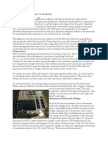 The Environmental Impact Of Anodizing.docx