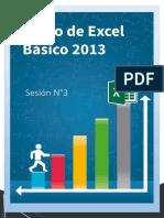 Manual Excel Básico-sesión 3