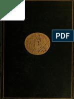 byzantineartarch00dalt.pdf