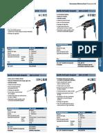 Rotomartillos y Martillos Demoledores Bosch.pdf