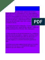 term1writing-doallyourwritingonthisdocumentthisterm -evapatricharenehough
