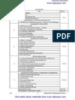 BA7203-MARKETING_MANAGEMENT_notes(3).pdf