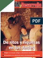Revista_Religion_y_Desarrollo.pdf