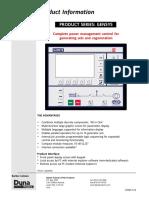 dyna314.pdf