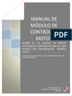 Manual de sicoin.pdf