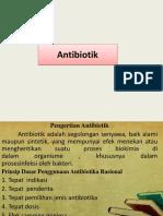 pptantibiotik