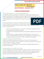 Government Schemes 2017 by AffairsCloud.pdf
